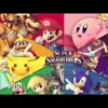 Best Epic Super Smash Bros Trap Hip Hop Beat Remix Mix