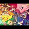 Best Epic Super Smash Bros Trap Hip Hop Beat Remix Mix