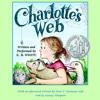 Charlotte's Web by E.B. White, read by E.B. White