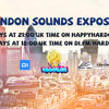 DJ Mauler - London Sounds Exposed: Episode 257