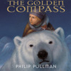 His Dark Materials, Book I: The Golden Compass by Philip Pullman, read by Philip Pullman, Full Cast