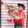 Drake 10 Bands [sean Taylor Remix] Mp3