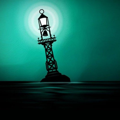 Sunless Sea Soundtrack - Alien
