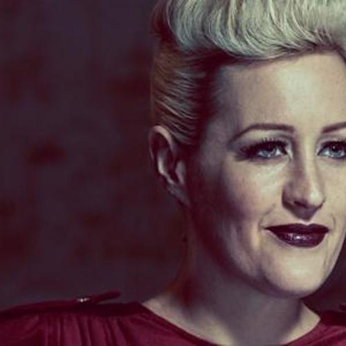 Alice Russell - HUNGER - DJ VADIM RMX