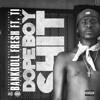 Bankroll Fresh ft. TI - Dope Boy Shit