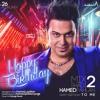 Hamed Pahlan - Mix Shadi 2 [www.Jigiliz.com]