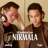 Free Download NIRMALA - ANDREY FEAT YOGIE SITI NURHALIZA COVER Mp3