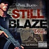 J Cole, A Tale Of 2 Citiez Free Mp3 download Remix ft. Paul Blaze  (Still Blaze)