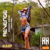 Hovhannes Hajinian - Revenge ft. Harut Hajin (Instrumental Beat)Hi-Res Audio