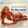 Be My Lover - Greg Sletteland (not cov Inna Be My Lover)