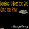 Bengigang 10 Bands Remix 2015 Drake Bands Remix Mp3