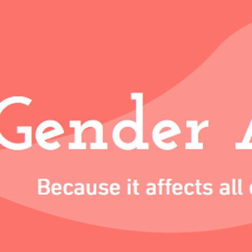 The Gender Agenda with Dalit Kaplan