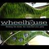 Wheelhouse Live Demo