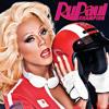 RuPaul - LadyBoy