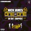 One Of One Ft. Jay Ant & NHT Chippass (Prod. By YP)