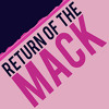 Download Return Of The Mack (Original Mix)♫.♫ Lady Bee Ft Rochelle & Oliver Heldens Mp3