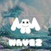 WaVeZ (Original Mix)