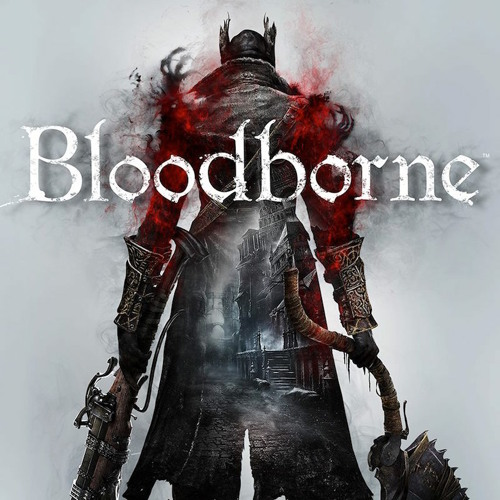 """The Hit House - """"Hunt You Down"""" (Bloodborne - Official TV Commercial: The Hunt Begins 