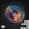 Far Away In Space (Ep Promo) http://www.ektoplazm.com/free-music/reflection-far-away-in-space