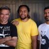 Trinity Roots - El Kaptain