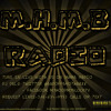 My Hood My Block Radio - RANDOM MIX MHMB RADIO STATION (made with Spreaker)