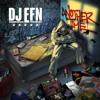DJ EFN - Role Model (feat. Bun B, Jarren Benton, Eric Biddines, & Amber Monique)