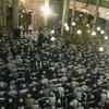HABIB JA'FAR AL ATTAS - MAJELIS RASULULLAH SAW at Senin 2 maret 2015 Masjid Al Munawar, Pancoran - Jakarta Selatan