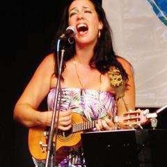 Entretanto (Mart´nalia) Luciana Agoglia & banda en vivo