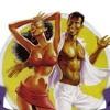 Download Mumbai Salsa Mp3