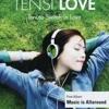 Tensi Love - Fly Away