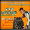 LUNGI DANCE (Chennai Express) My Style Mix  at Dj Santosh (Bhandup) 8419912314