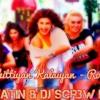 Chittiyan Kalaiyan - Remix [Demo] - Dj Yatin & Dj Scr3w IND
