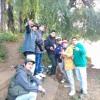 EN BUSCA DEL PLACER_ MASMOTA DELA43