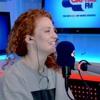 Jess Glynne tells Max why Dave would make a great husband