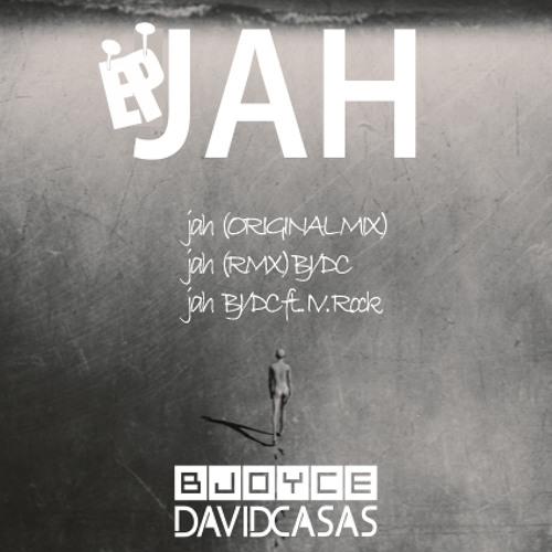 JAH (Original Mix)
