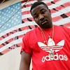 Troy Ave - Feels Good, All About The Money(Rick Ross), Beneath Me