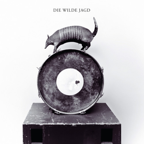 Die Wilde Jagd (snippets) Out May 1, 2015