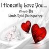 I Honestly Love You (Olivia Newton John) - Cover