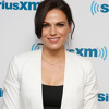 Entertainment Weekly interview with Lana Parrilla