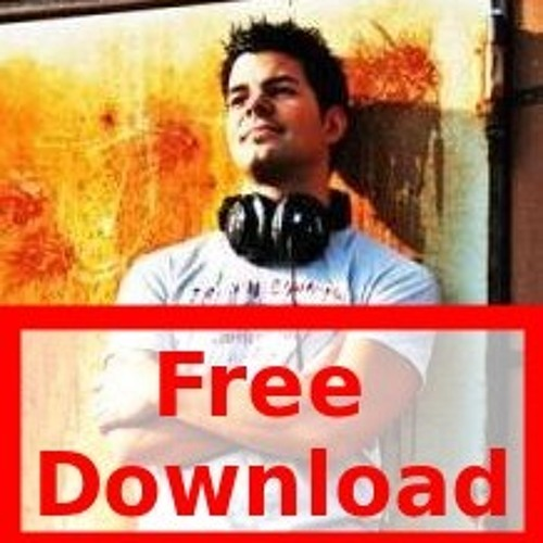 Cosmic Gate vs. Faithless - Not going crushed (Jo Maddox Mashup) [FREE DOWNLOAD]