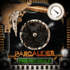 10 - Replay (Feat. RS-BLESS REMIX by ORPHE)-PASCALIDES-PREAMBULE-bonus track