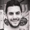 ALEX SHAMS /// Five Fragments of the Apartheid Landscape in Palestine