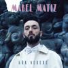 Mabel Matiz - Fena Halde Bela