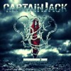 Captain Jack - Kupu Kupu Baja (Accoustic)