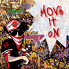 Move It On