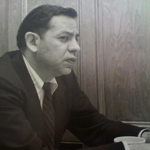 WNTA - Oscar - Levant - 1960
