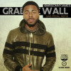 Grab The Wall (Mr. Sonny James Refix) -Sage