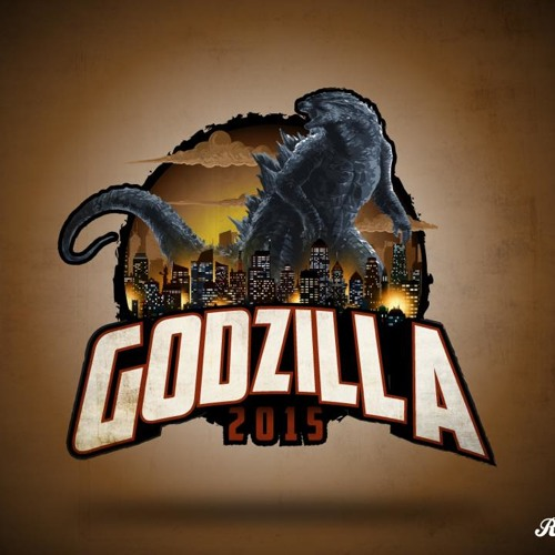 Download Godzilla 2015 Feat. Marvin Divine