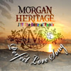Morgan Heritage - Perfect Love Song Remix Instrumental