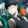 Tokyo Ghoul Unravel By Tk From Ling Tosite Sigure Mp3